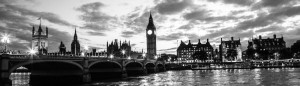 cropped-palace-of-westminster-203489_1920.jpg