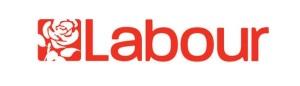 Labour_logo