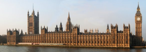 London_Parliament_2007-1