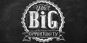 NAW2014 Your-big-opportunity